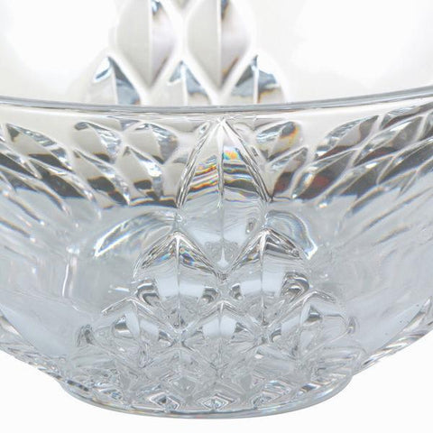 Image of Bowl mirage - Pure Crystal Kitchen Collection by Bravissima Kitchen-Universal Store London™