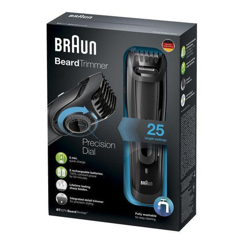 Braun BT5070-Universal Store London™