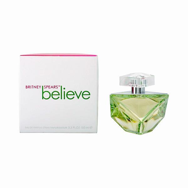 Britney Spears - BELIEVE edp vapo 100 ml-Universal Store London™
