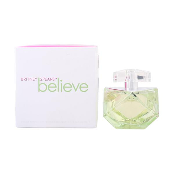 Britney Spears - BELIEVE edp vaporizador 50 ml-Universal Store London™