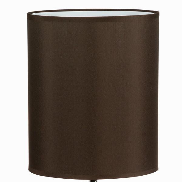 Brown ceramic lamp by Shine Inline-Universal Store London™