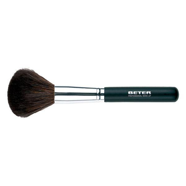 Brush Beter 116622468-Universal Store London™