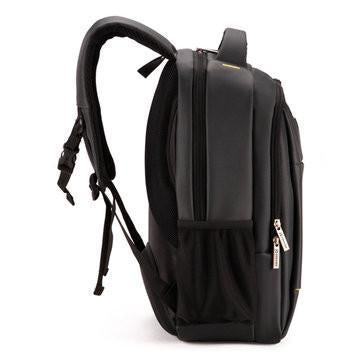 Business Smart Backpack Pro-Universal Store London™