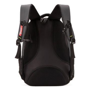 Image of Business Smart Backpack Pro-Universal Store London™