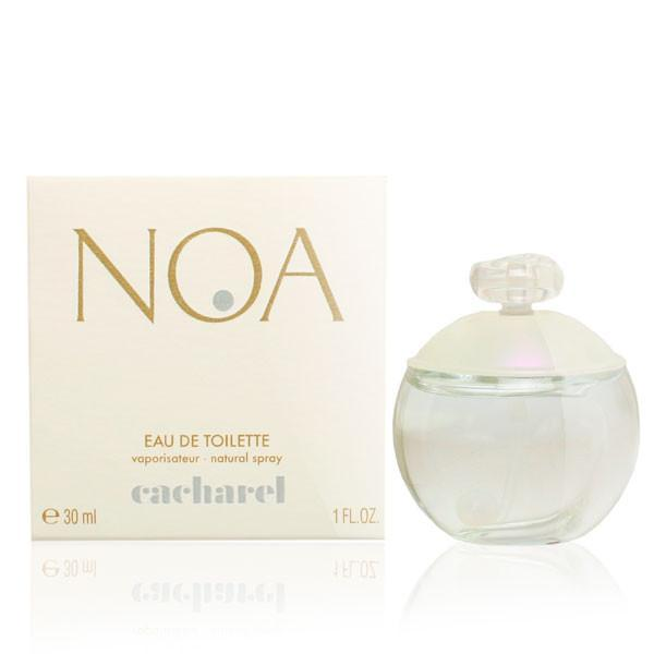 Cacharel - NOA edt vapo 30 ml-Universal Store London™