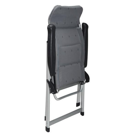 Image of Campart Travel CH0608 Folding Chair-Universal Store London™