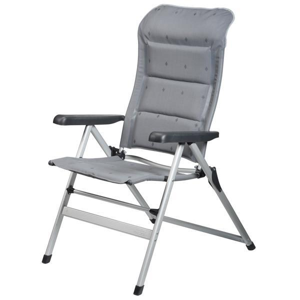 Campart Travel CH0608 Folding Chair-Universal Store London™