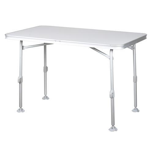 Campart Travel TA0860 Folding Camping Table-Universal Store London™