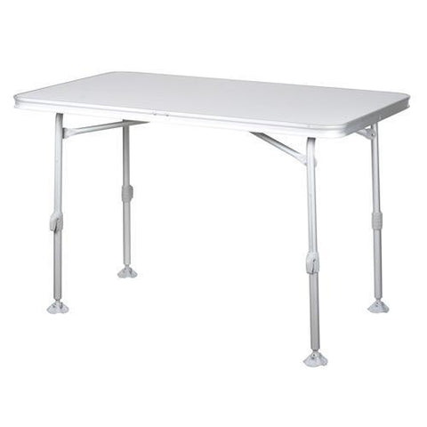 Image of Campart Travel TA0860 Folding Camping Table-Universal Store London™