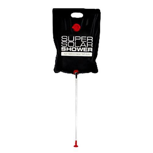 Camping Shower Bag 15 L-Universal Store London™