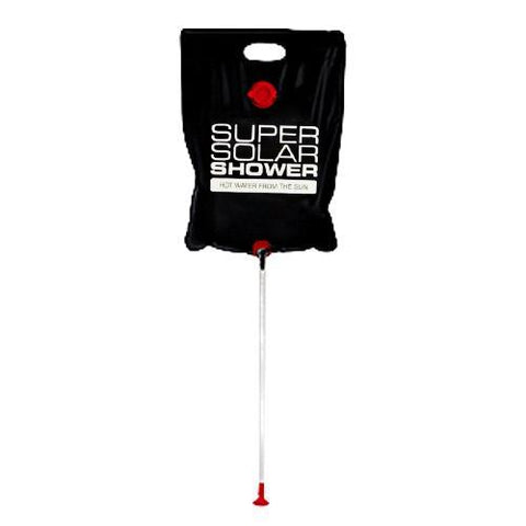 Image of Camping Shower Bag 15 L-Universal Store London™
