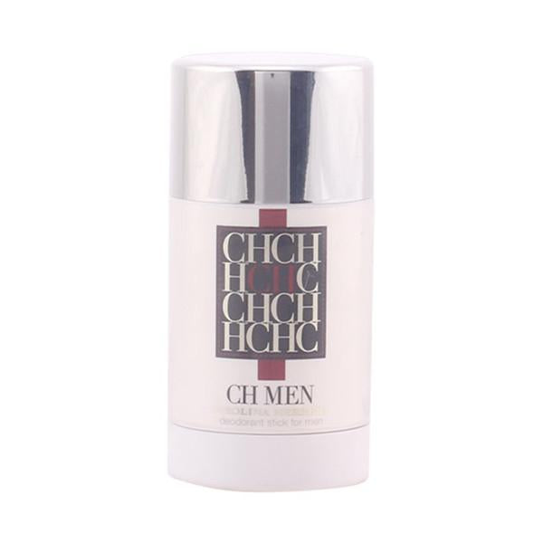 Carolina Herrera - CH MEN deo stick 75 gr-Universal Store London™