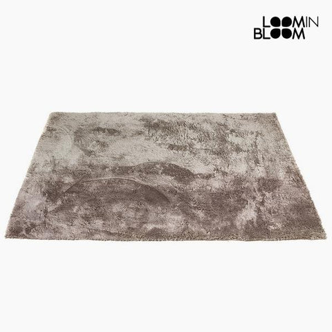 Carpet Polyester (170 x 240 x 6 cm) by Loom In Bloom-Universal Store London™