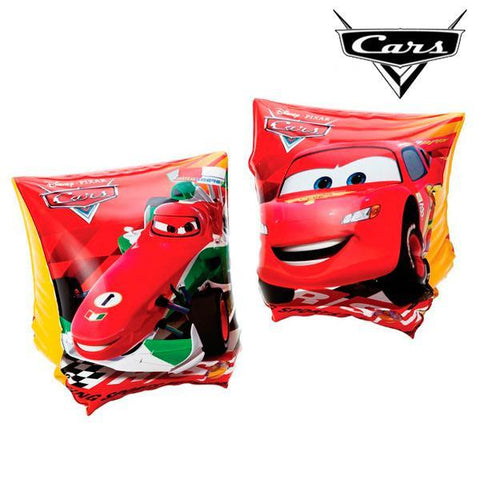 Image of Cars Inflatable Armbands-Universal Store London™