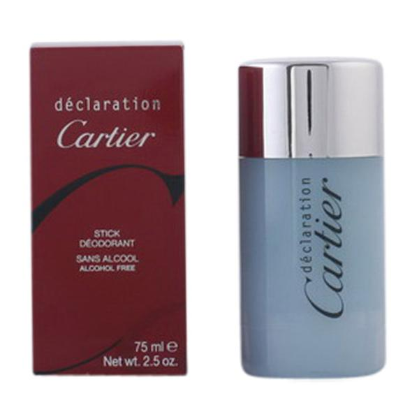 Cartier - DECLARATION deo stick 75 gr-Universal Store London™