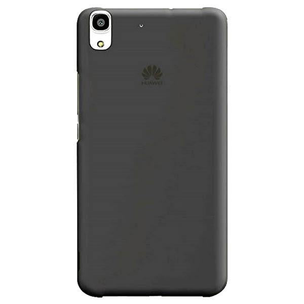 Case Huawei 51991217 Black-Universal Store London™