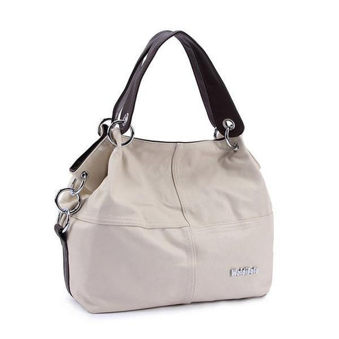 Image of Casual Fashion Handbag-Universal Store London™