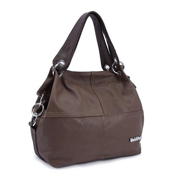 Casual Fashion Handbag-Universal Store London™