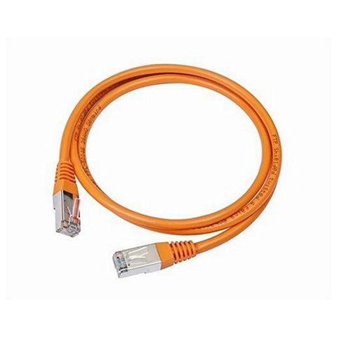 CAT 5e FTP Cable iggual ANEAHE0312 IGG310250 1 m-Universal Store London™