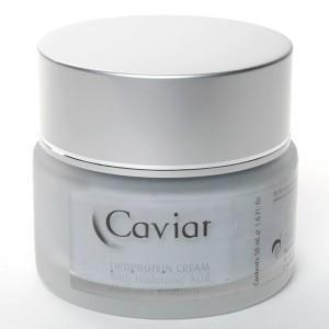 Caviar Essence Extract Anti-Wrinkle Cream-Universal Store London™