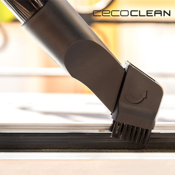 Cecoclean 5030 Cyclonic Bagless Vacuum Cleaner-Universal Store London™