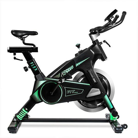Cecofit UltraFelx 25 7017 Static Bicycle-Universal Store London™
