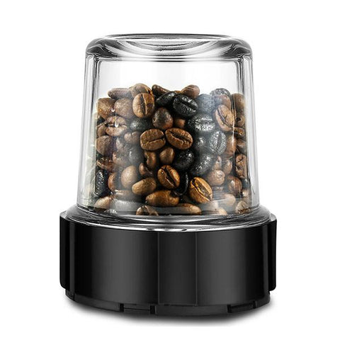 Cecomix Titanium Grinder for Jug Blenders 4067-Universal Store London™