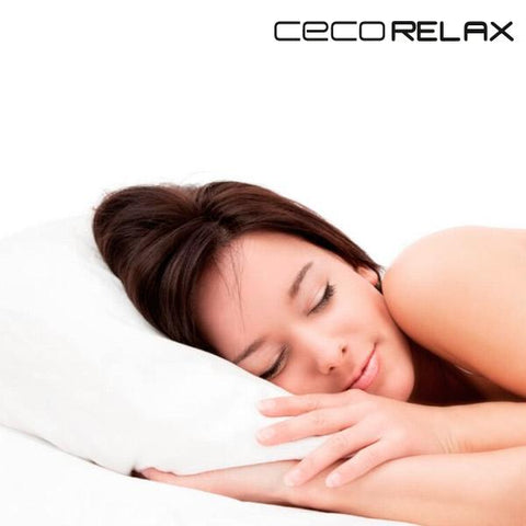 Cecorelax Graphene Memory Foam Pillow-Universal Store London™