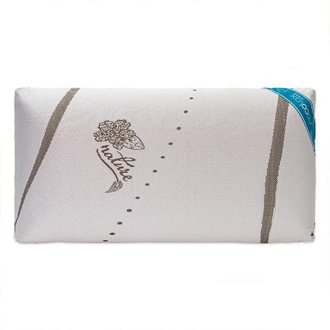 Cecorelax Nature Memory Foam Pillow-Universal Store London™