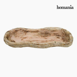 Centerpiece Natural - Autumn Collection by Homania-Universal Store London™
