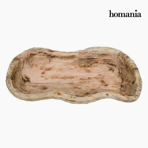 Image of Centerpiece Natural - Autumn Collection by Homania-Universal Store London™