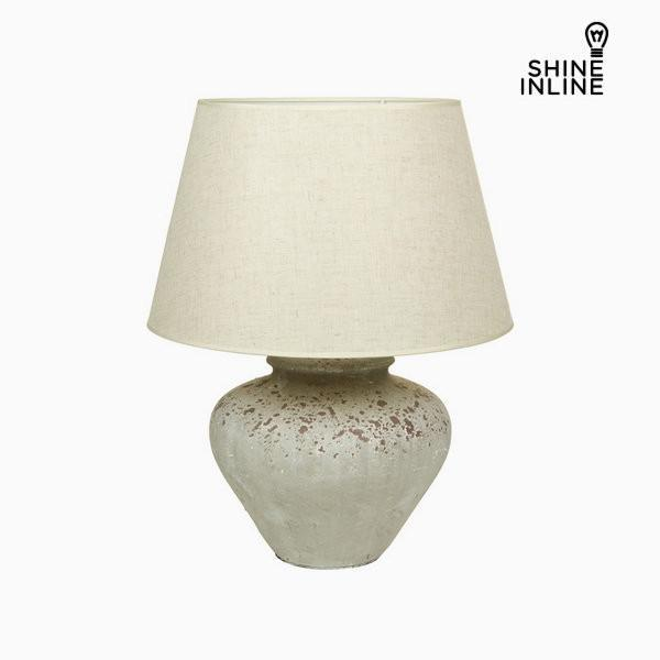 Ceramic table lamp by Shine Inline-Universal Store London™