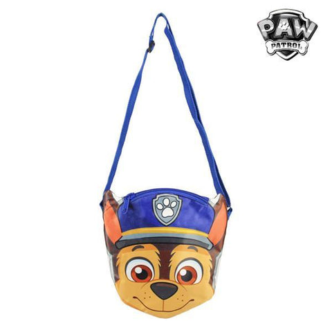 Image of Chase Bag (Paw Patrol)-Universal Store London™