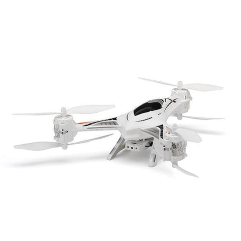 Image of Cheerson CX-33S CX33S 2.0MP HD Camera 5.8G FPV With High Hold Mode RC Tricopter-Universal Store London™