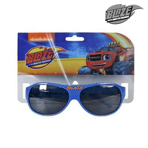 Child Sunglasses Blaze and the Monster Machines 815-Universal Store London™