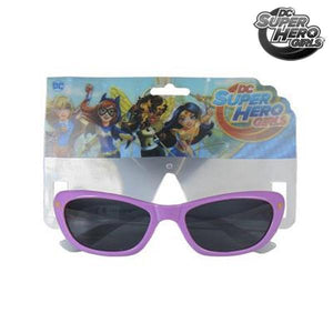 Child Sunglasses DC Super Hero Girls 808-Universal Store London™