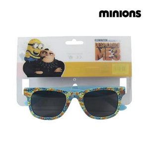 Child Sunglasses Minions 747-Universal Store London™