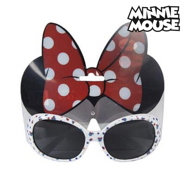 Child Sunglasses Minnie Mouse 761-Universal Store London™