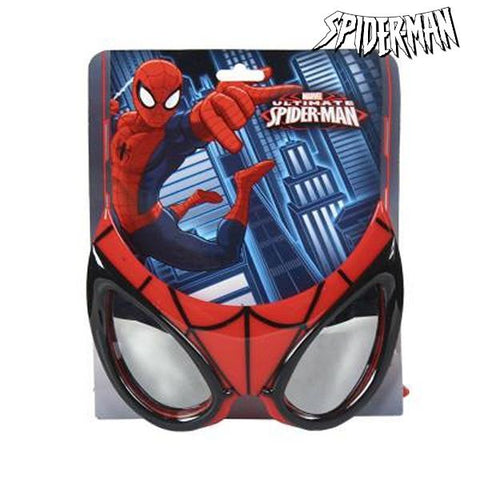 Image of Child Sunglasses Spiderman 581-Universal Store London™