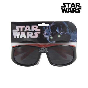 Child Sunglasses Star Wars 730-Universal Store London™