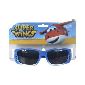 Child Sunglasses Super Wings 822