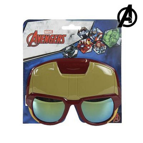 Image of Child Sunglasses The Avengers 567-Universal Store London™