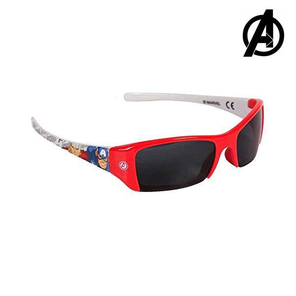 Child Sunglasses The Avengers 96618-Universal Store London™