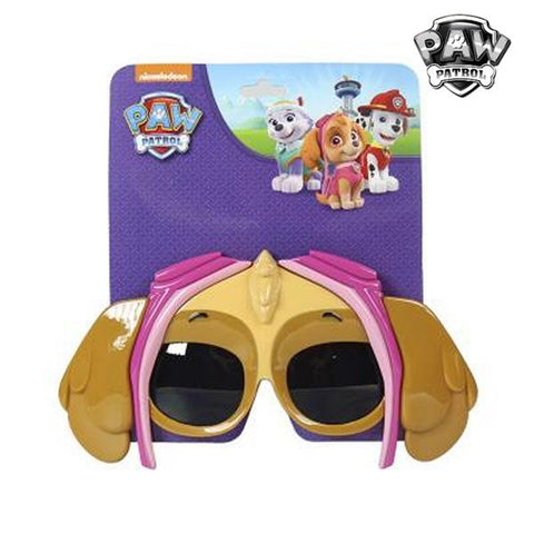 Image of Child Sunglasses The Paw Patrol 853-Universal Store London™