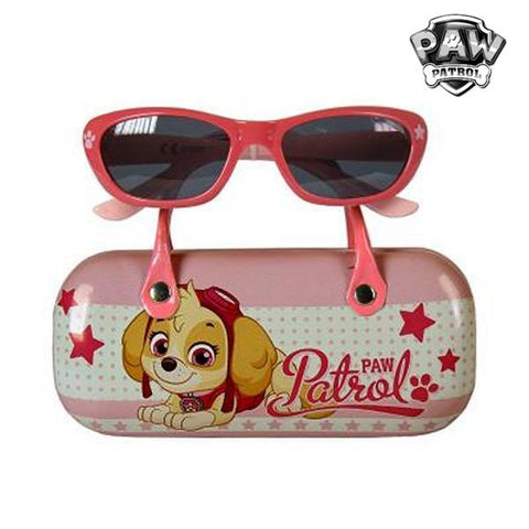 Child Sunglasses with Case The Paw Patrol 769-Universal Store London™
