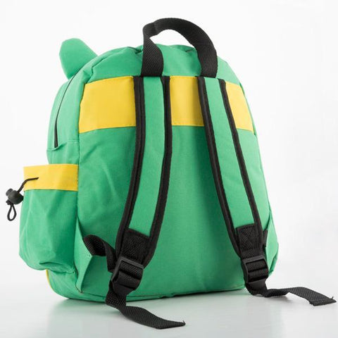 Image of Children's Animal Backpack-Universal Store London™