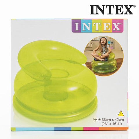 Image of Children's Inflatable Armchair Intex-Universal Store London™