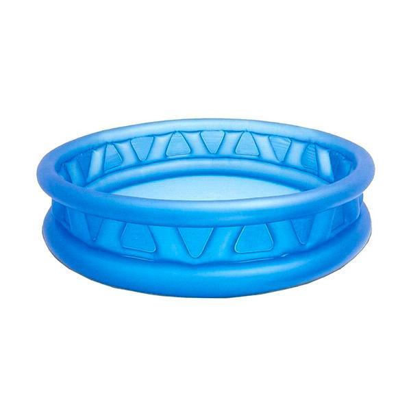 Children's Inflatable Paddling Pool Intex (Ø 188 cm)-Universal Store London™