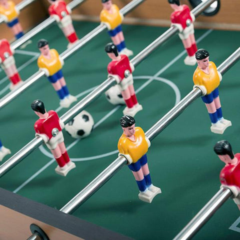 Image of Children's Table Football-Universal Store London™
