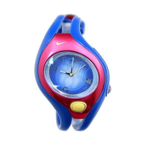 Image of Children's Watch Nike WD0085430 (40 mm)-Universal Store London™